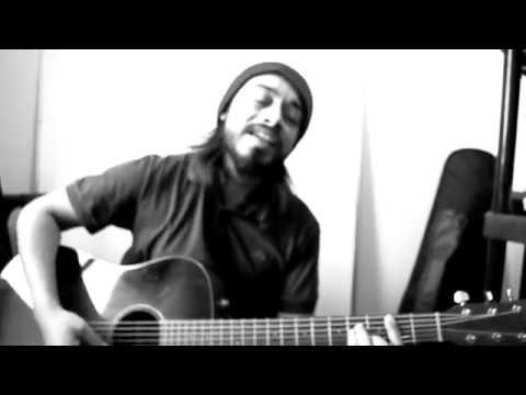 Whitesnake - The Deeper The Love (Acoustic Cover by James Keifer)