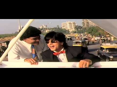 Chaand Taare Tod Laaoon (1997) with English Subtitles
