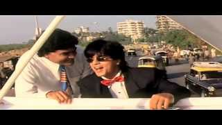 Chaand Taare Tod Laaoon 1997 With English Subtitles
