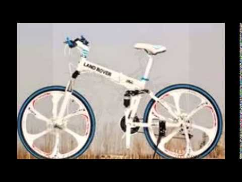 Buy Bicycle Online >> Buy Bicycles Online Youtube