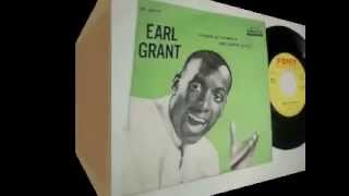 Watch Earl Grant House Of Bamboo video