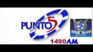www.fmdab.eu/colombia-am-station-punto 5 1490