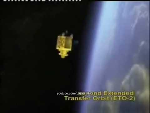 India Moon Mission Chandrayaan - 1 ISRO official Documentary 2/3