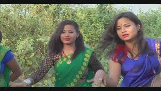 Video Birohi Keteki Assamese New Bihu Song 2017 download MP3, 3GP, MP4, WEBM, AVI, FLV Agustus 2018