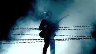 plasticzooms m a s k e d official music video