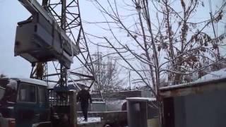 Грузчики Запорожье, грузоперевозки(, 2014-05-29T21:59:05.000Z)