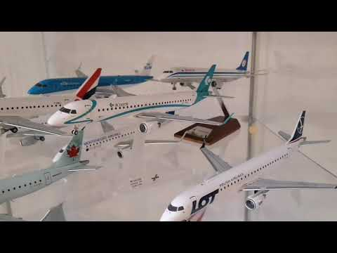 my-diecast-and-plastic-1/200-aircraft-collection.