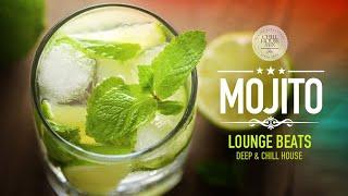 Mojito Lounge Beats | Deep & Chill House Mix #5 G43866037