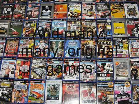 Win free prizes online xbox 360s games, laptops,pcs and many more!