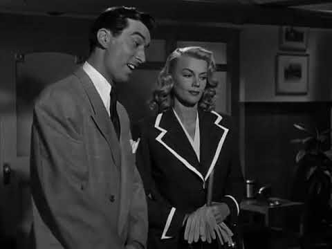 Download Shockproof 1949  Film Noir