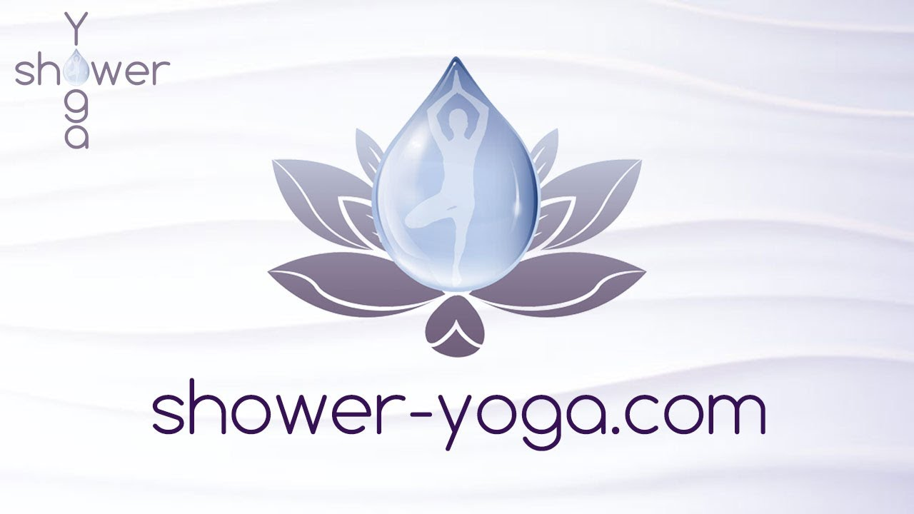 Discover Shower Yoga by Nadia Artman