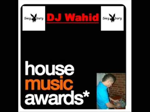 Top most wanted house electro dance music 2008 by dj for House music 2008