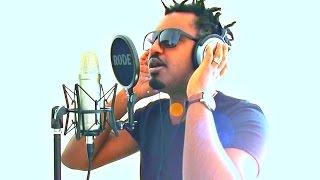 Girum Shimelis - Kurat - New Ethiopian Music 2016