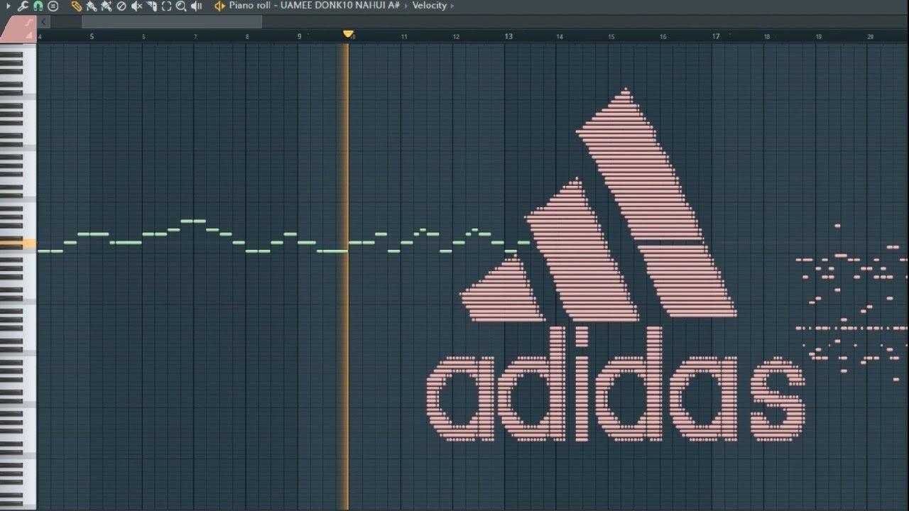 Adidas Logo | Logo, zeichen, emblem, symbol. Geschichte und Bedeutung
