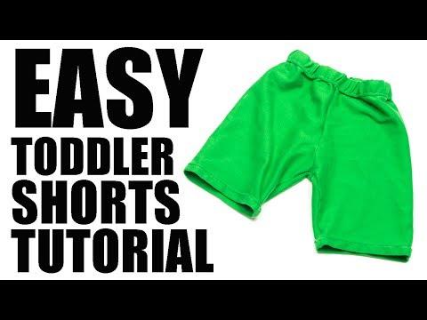 easy-toddler-shorts-tutorial-(free-pattern)