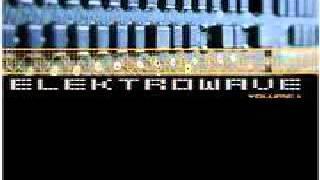 VA - Human Body - The Pills (Gino S. Mix) + mp3 link