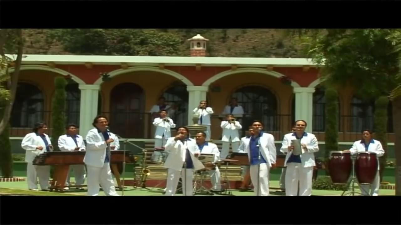 Download Fidel Funes y su Marimba Orquesta - Mis Exitos en Video Clip