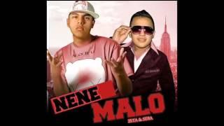 NENE MALO EXITOS ENGANCHADOS Y REMIX FEE7stamc1s
