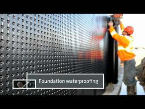 Foundation Repair Ottawa - Braden Construction - Waterproofing BasementContractor<a href='/yt-w/22XVsrNwuss/foundation-repair-ottawa-braden-construction-waterproofing-basementcontractor.html' target='_blank' title='Play' onclick='reloadPage();'>   <span class='button' style='color: #fff'> Watch Video</a></span>
