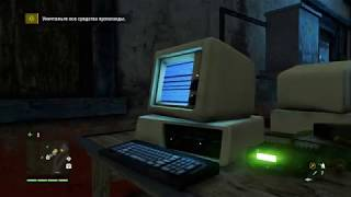 Прохождение Far Cry 4   17 серия