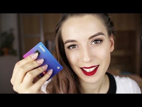 How To Save Money While Traveling - My Revolut Experience/Review