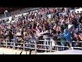 La afición arropa al equipo en el entrenamiento de La Romareda I 4/1/2020