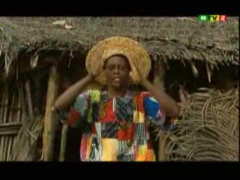 Benin- Janvier Denagan - Guigo