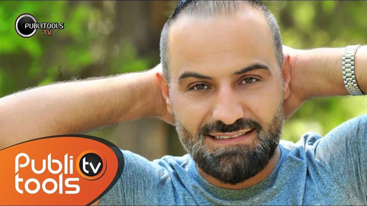 لحالي أحلالي 2017 Bahaa Al Yousef