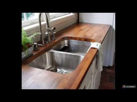 Мойка для кухни из нержавеющей стали: 55 удобных помощников