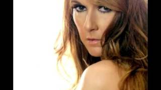 Celine Dion & Paul Anka - It