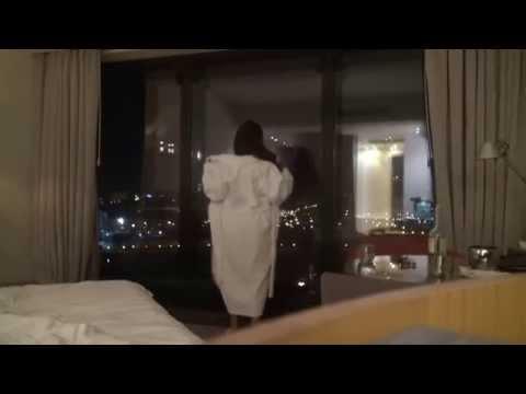 Егор Крид - Будильник (премьера клипа, 2015)из YouTube · С высокой четкостью · Длительность: 3 мин56 с  · Просмотры: более 123.609.000 · отправлено: 9-12-2015 · кем отправлено: BlackStarTV