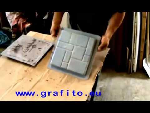 Jardiniere Polystyrene Pour Decorer Un Mur