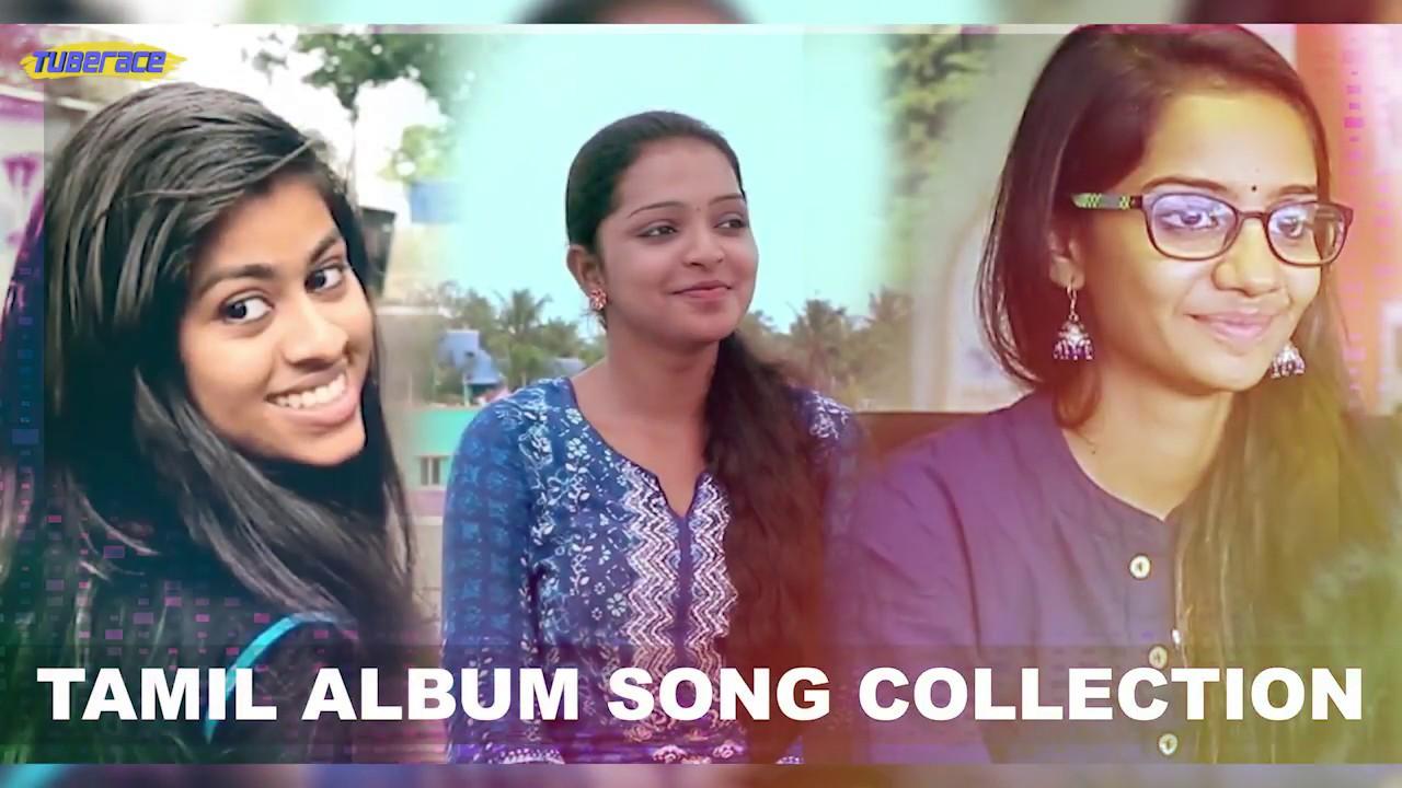 Tamil 2018 Songs Mp3 Songs Download ... - tamilfreemp3s.com