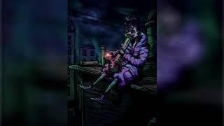 FUMAR Y VOLAR - Instrumental De Rap Uso Libre Hip Hop Tumbado [FREE USE] 2020