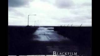 Blackfilm - Stalingrad