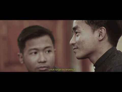 Menanti Senja || Short Movie