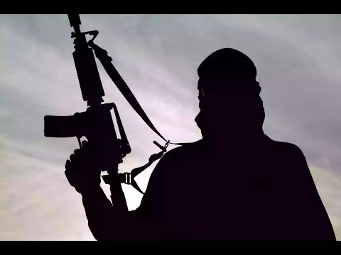 [FULL] The Rise of ISIS (english subtitle)