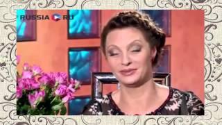 Психолог Наталья Толстая. Чего хотят мужчины