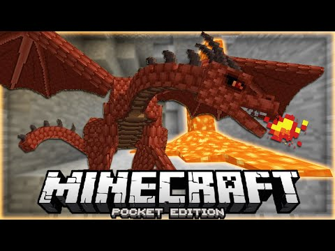 THE FUTURE OF MCPE // FUTURE UPDATE FEATURES - Minecraft PE (Pocket Edition)