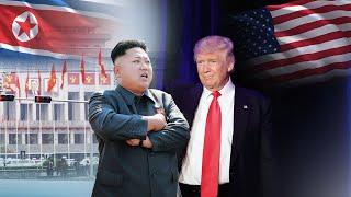 美대선 겨냥한 北 vs 선거개입 안 돼…갈등 고조 / 연합뉴스TV (YonhapnewsTV)