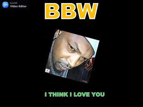 Bbw Tube Solo