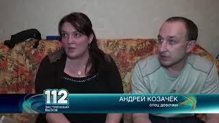 В Челябинской области разгорается скандал вокруг больницы, где умерли несколько детей