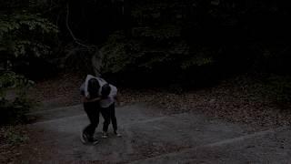 Percy Jackson Web Series Season 1 Episode 1: Camp Half-Blood