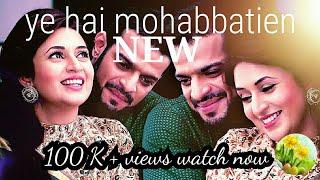 IshRa VM_Ishitha and Raman Romantic scenes_most viewed.