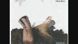 """Jukstapose - """"Substance"""" ft. Arch Nemeziz, & Seb Zero (Prod: Apollo Brown)"""