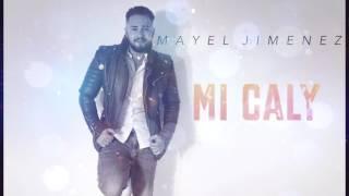 JASSAR GHZAYEL MP3 TÉLÉCHARGER YA WAEL MAYEL