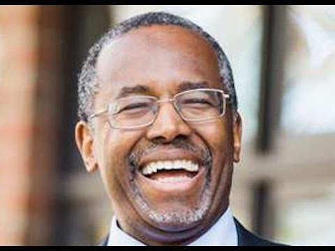 Download Youtube: Pathological: Most Of Ben Carson's Life Is A Lie