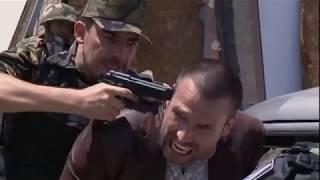 ESDLC 3 Cap 33 - Aurelio, El Chema y El Feyo contra la Marina