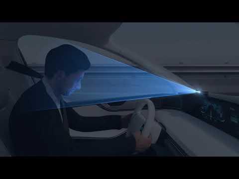 [Hyundai Mobis] ADAS