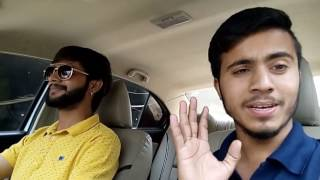 Viah   Maninder Buttar Feat Bling Singh   Cover By Harjot Singh